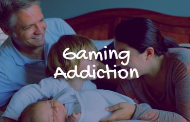 Nghiện game và những điều các bậc cha mẹ không thể bỏ qua nghiên game